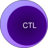 Cd8 T Cell Clip Art