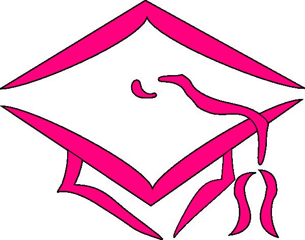 class of 2013 graduation cap clip art at clker com vector clip art rh clker com Graduation Class of 2010 Graduation Class of 2010