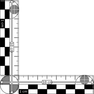 Ruler Instrument Clip Art