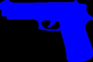 K31 Swiss Handguns