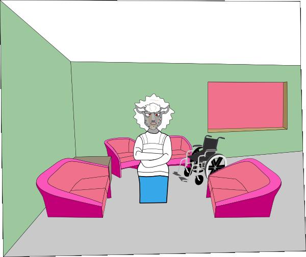silence clip art at vector clip art online royalty free public domain. Black Bedroom Furniture Sets. Home Design Ideas