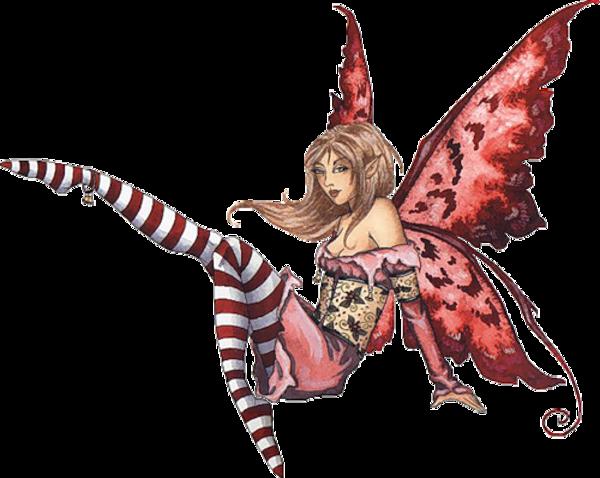 ... Clip Art Free furthermore Cute Tooth Fairy Clip Art. on fairies clip