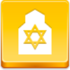 Free Yellow Button Synagogue Image