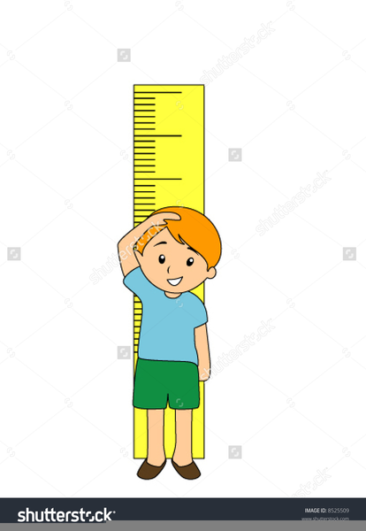 height chart clipart free images at clker com vector chore chart clip art for kids chore chart clipart free