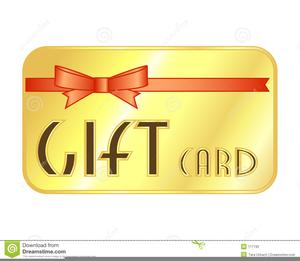 Visa Gift Card Clipart Free Images At Clker Com Vector Clip Art