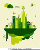Clipart Environmental Industry Image