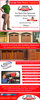Garage Door Repair Vancouver Image