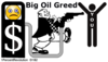 182 Big Oil Rob  Clip Art