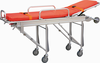 Stretcher Image