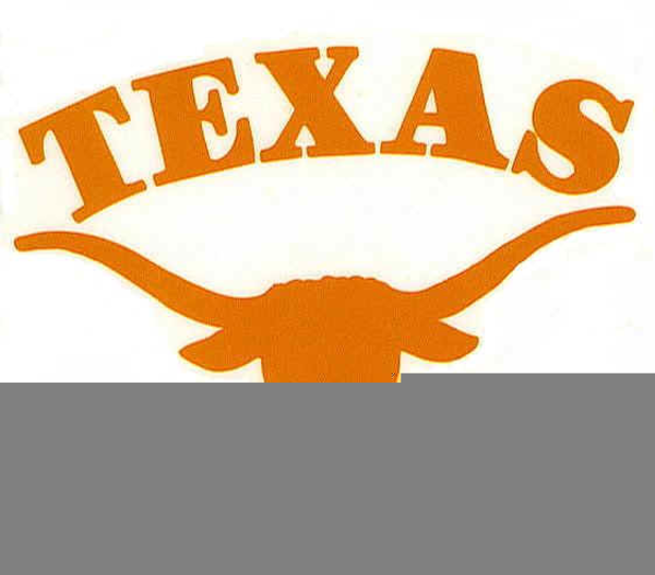 free texas longhorns clipart free images at clker com vector rh clker com texas longhorns clipart black and white university of texas longhorn clipart