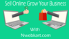 Create Your Online Store Nwebkart Image