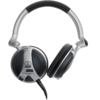 Akg K181 Dj Head Phones 256 Image