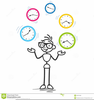 Planning And Scheduling Clipart Image