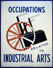 Occupations Related To Industrial Arts Image