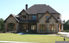 European Style Homes Image