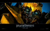 Transformers Revenge Of The Fallen Movie Wallpaper Image