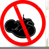 Anti Abortion Clipart Image