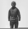 Bear Suit Armor Image