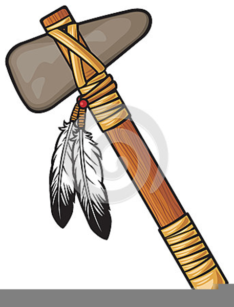 cartoon tomahawk clipart free images at clker com vector clip rh clker com tomahawk clip art free braves tomahawk clipart