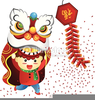 Free Animated Chinese New Year Clipart Image