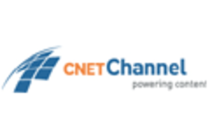 Cnetchannel Image