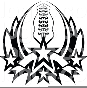 american football clipart black and white free images at clker com rh clker com football clipart black and white free play football clipart black and white