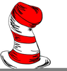 Doctor Hat Clipart Image