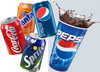 Cliparts Of Food And Drinks Image