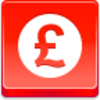 Free Red Button Icons Pound Coin Image