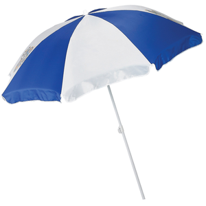 Free Clipart Beach Umbrella Image