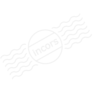 Deck Chair 8 Image