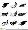 Eagle Wings Clipart Free Image