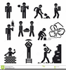 Free Clipart For Social Workers Image