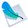 Photoshop Cs 2 Icon Image