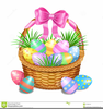 Easter Egg Clipart To Color Image