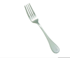 Fork And Knife Clipart Image