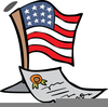Free Clipart Images Constitution Image
