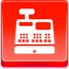 Free Red Button Icons Cash Register Image