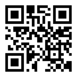 Gems Qr Code Medium | Free Images at Clker.com - vector ...