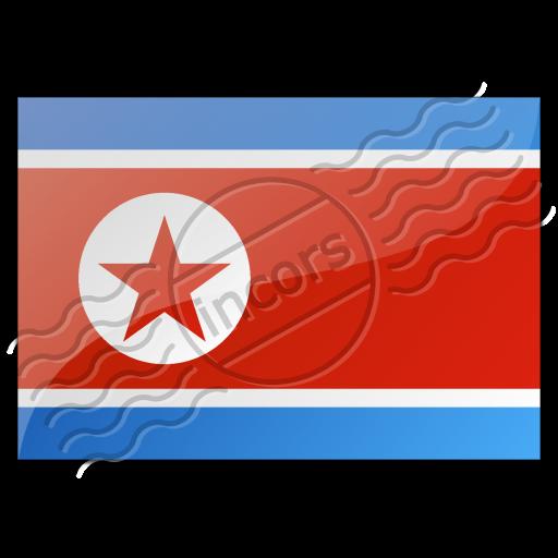 korea flag clip art - photo #7