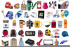 Promotional Items Clipart Image
