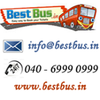 Bestbus Online Bus Ticket Booking Image