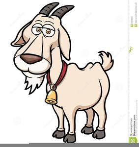 free mountain goat clipart free images at clker com vector clip rh clker com free coat clip art free coat clip art images