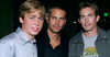 Paul Walker Brother Image