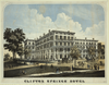 Clifton Springs Hotel Image