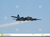 B Flying Fortress Clipart Image
