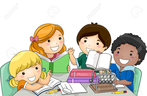 elementary reading clipart free images at clker com vector clip rh clker com clipart elementary school elementary clip art for free