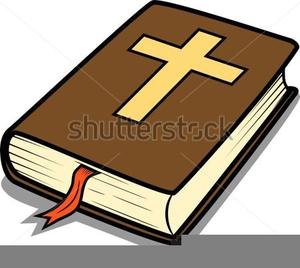 ATLANTIC FISH: Free Christian Clipart Bible Verses B&W Gallery