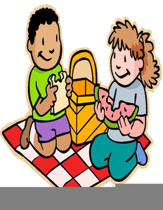 company picnic clipart free free images at clker com vector clip rh clker com free picnic clipart images free picnic clipart images