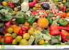 Food Rotten Clipart Free Image